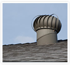Proper Attic Ventilation Is Needed On Every Home Solar